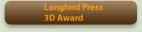 Langford Press 3D Award